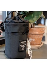 Wonder Goods Wonder Goods Stem Bag