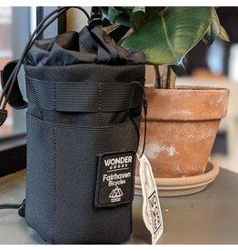 Wonder Goods Stem Bag