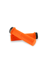 PNW Components Loam Grips