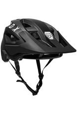 Fox Speedframe MIPS Helmet-