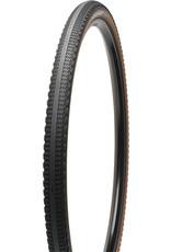 Specialized Pathfinder Pro Tire
