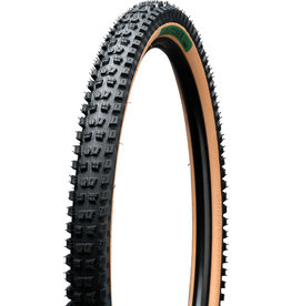 Specialized Butcher Grid Trail T9 Tire