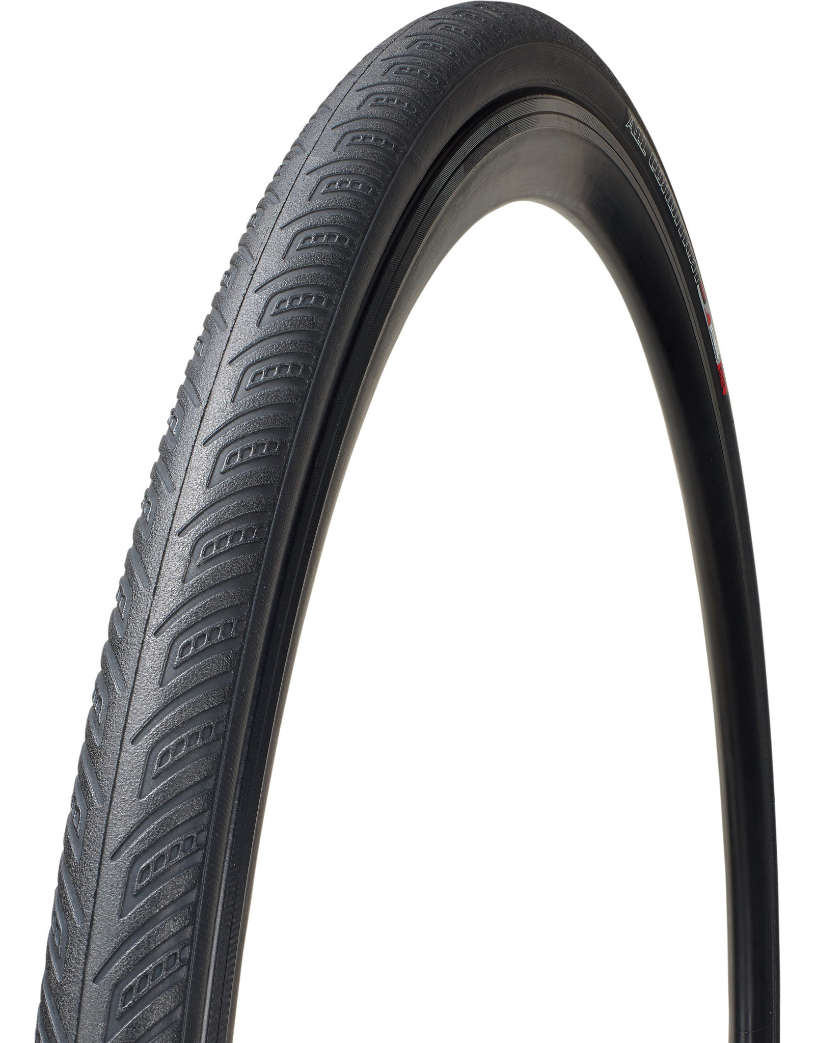 Specialized ALL CONDITION ARM ELITE TIRE-
