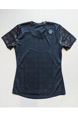 Specialized Fairhaven Bicycles Trail Tech Tee-