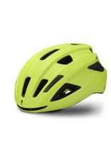 Specialized Align Helmet-