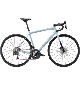 Specialized Aethos Expert Di2