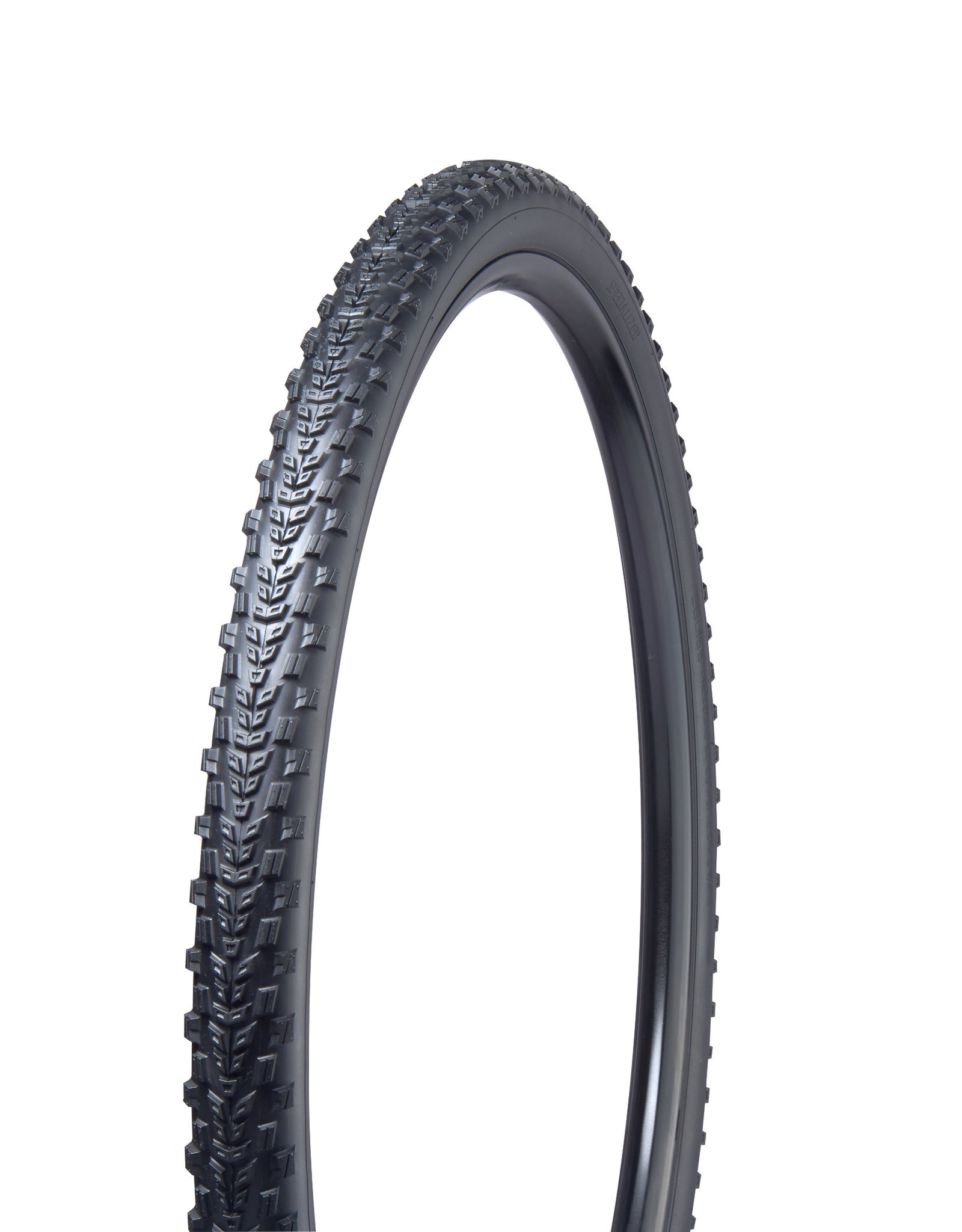 Specialized RHOMBUS PRO 2BR TIRE