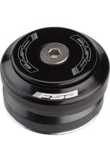 "FSA Impact Pro Internal 1-1/8"" Headset, Campagnolo Black"