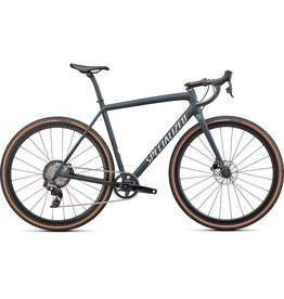 Specialized 2022 Crux Expert