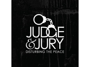 Judge and Jurry