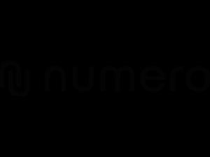 Numero Brands
