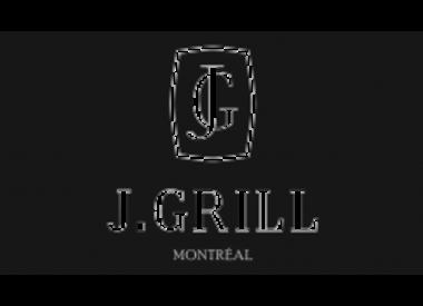 J.Grill