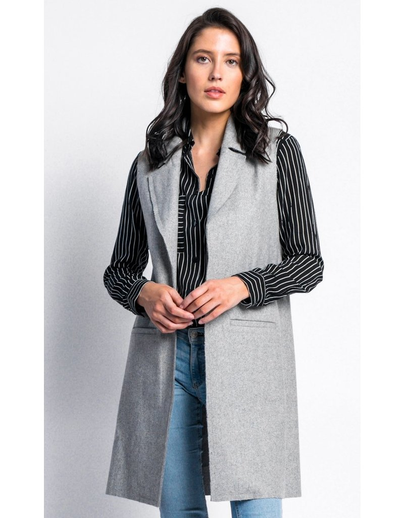 Pink Martini The Jora Jacket