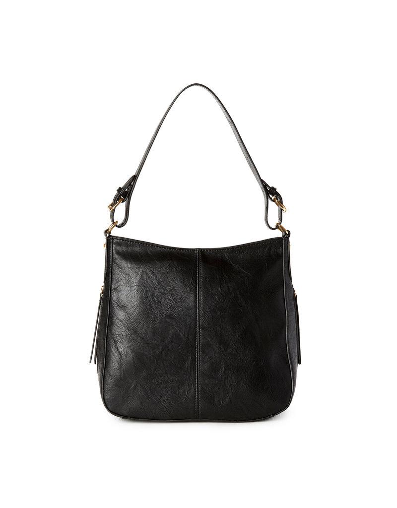 Jeane&Jax Michelle - Shoulder Bag