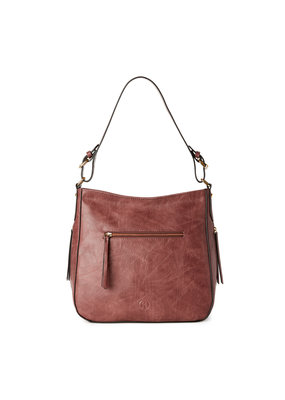 Jeane&Jax Michelle - Shoulder Bag