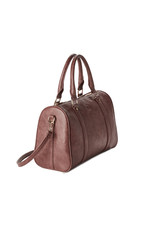Jeane&Jax London - Bowler Bag