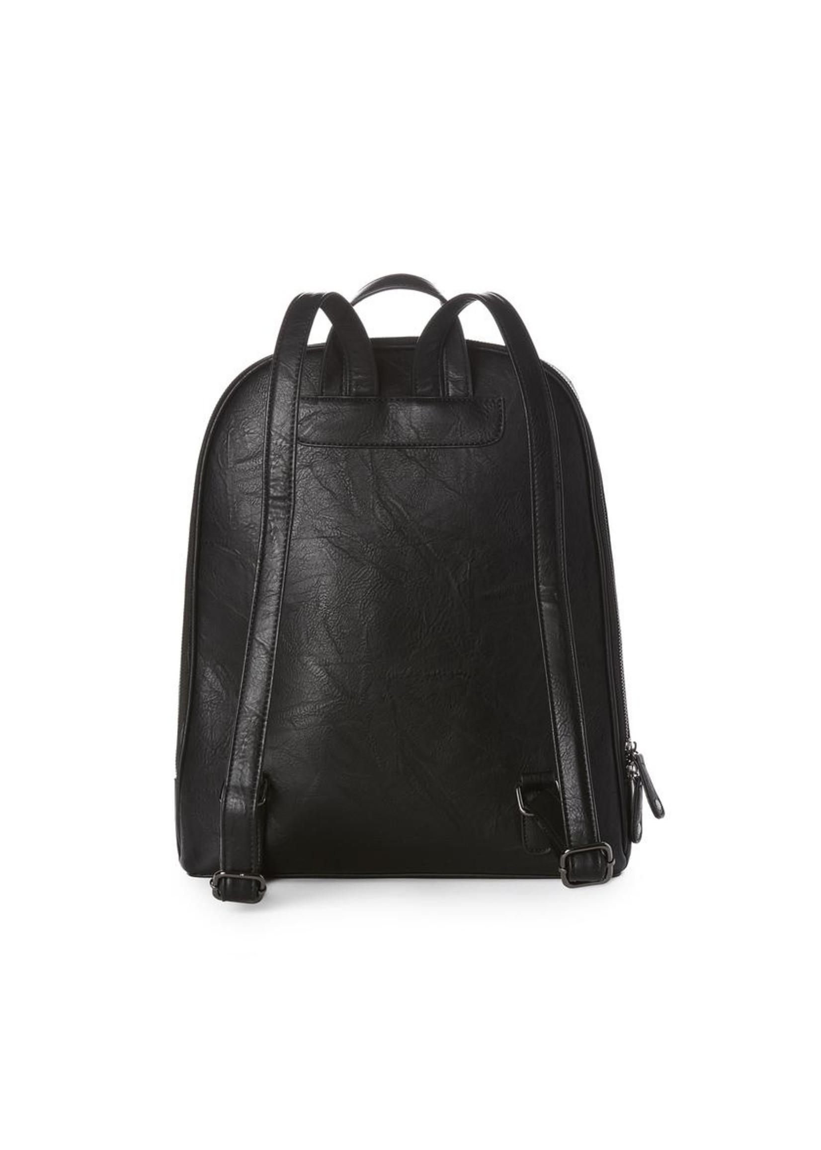 Jeane&Jax Michael - Classic Backpack