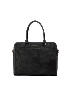 Jeane&Jax Simone - 3 Pocket Briefcase