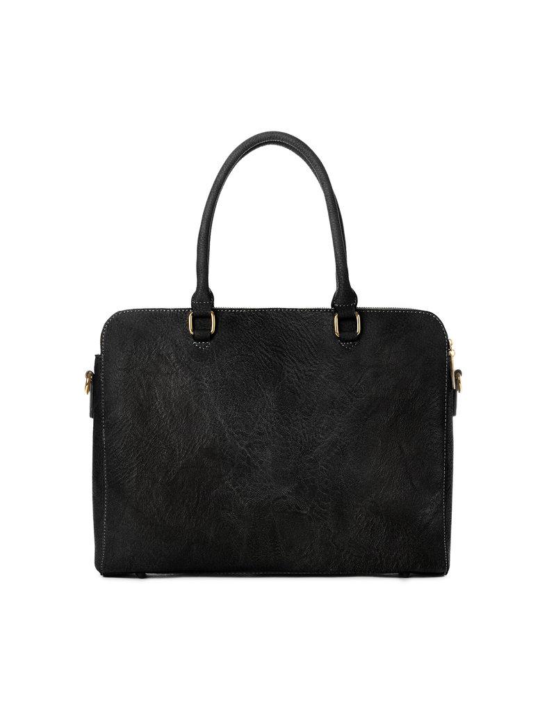 Jeane&Jax Simone - 3 Pocket Briefcase