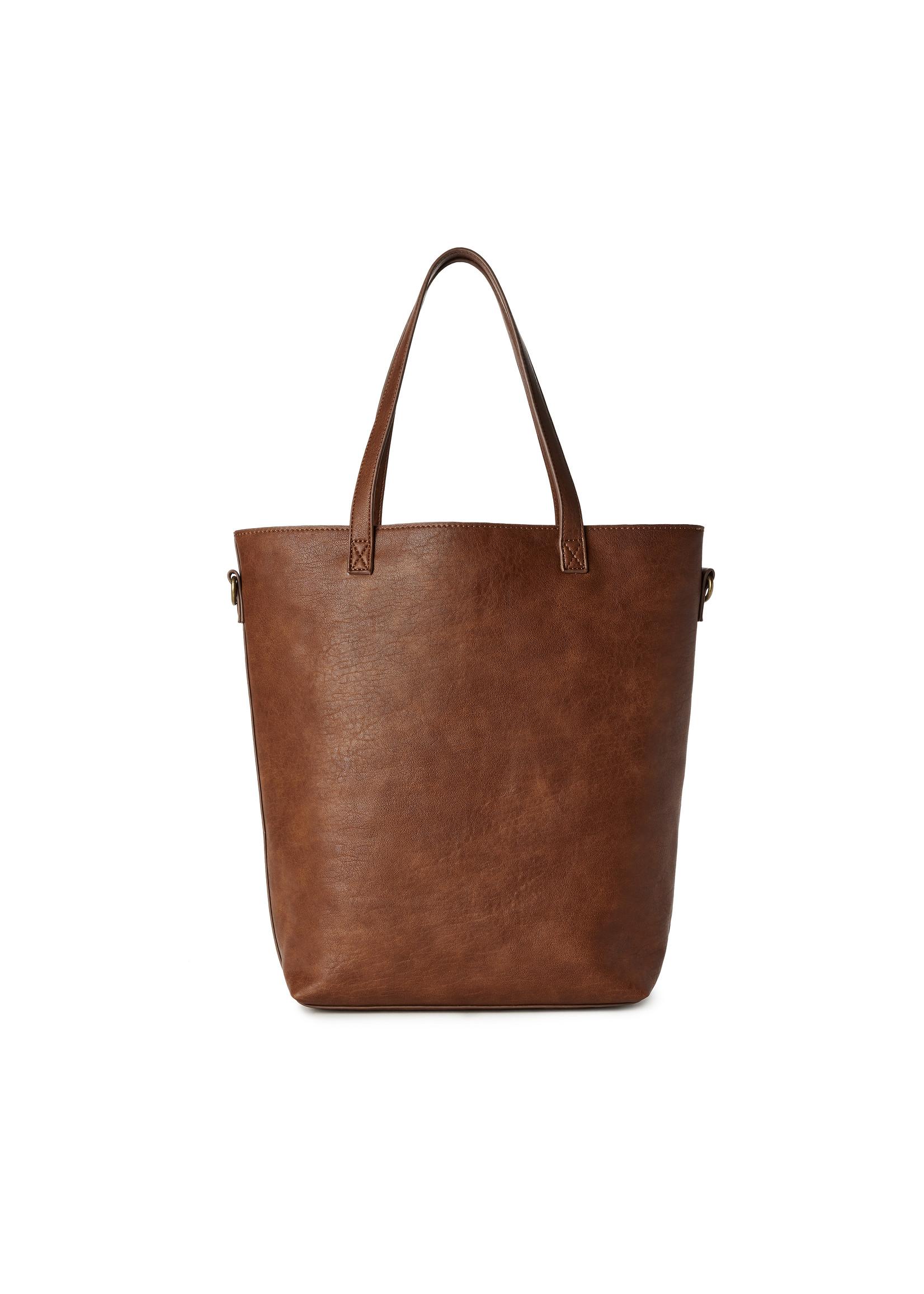 Jeane&Jax Boho Tote Bag