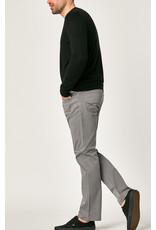 Mavi Jeans Zach Grey Twill