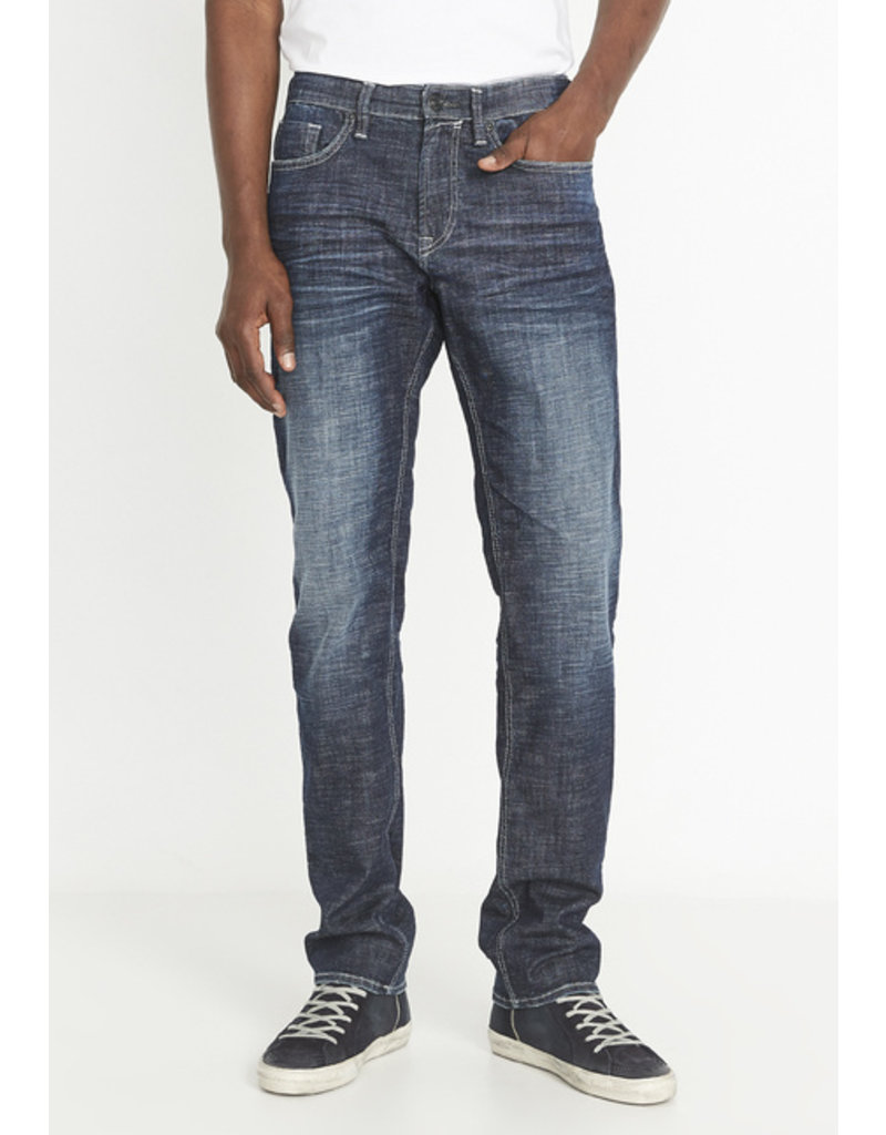 Buffalo David Bitton Bronco-X Jeans