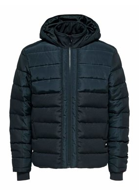 Only&Sons Theo Puffer Jacket