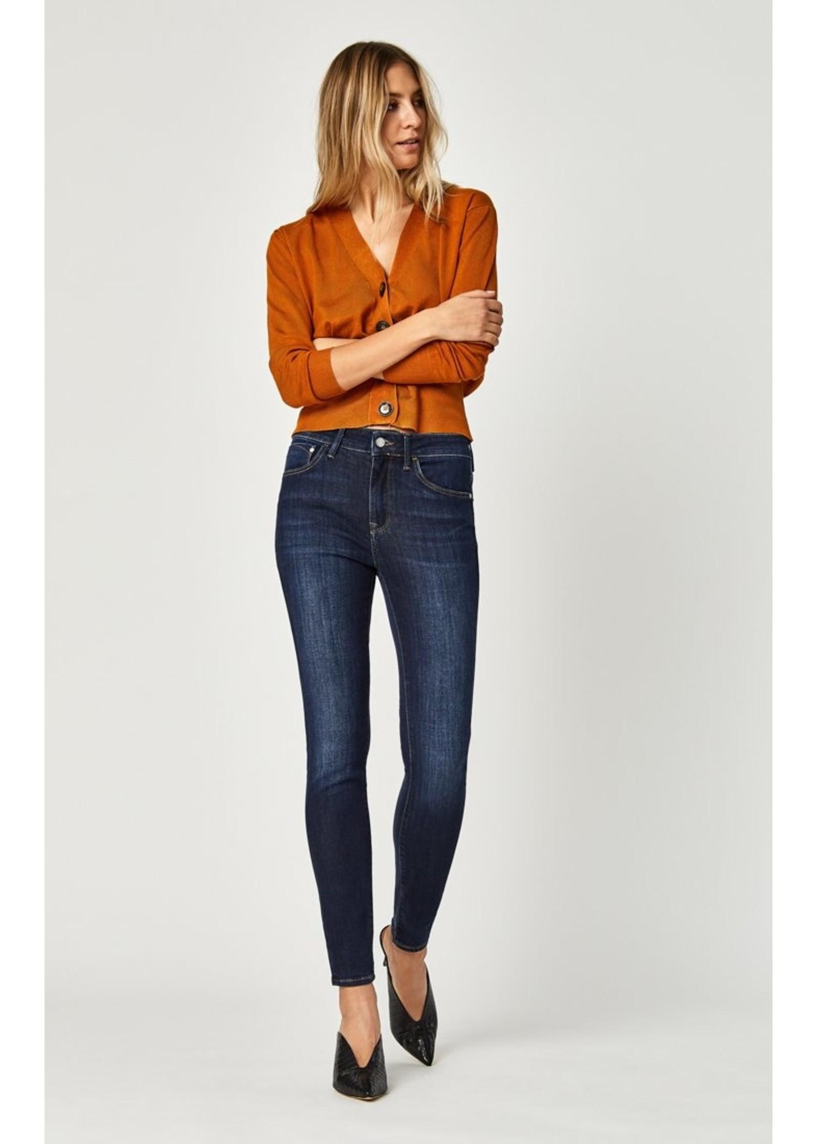 Mavi Jeans Tess Deep Supersoft