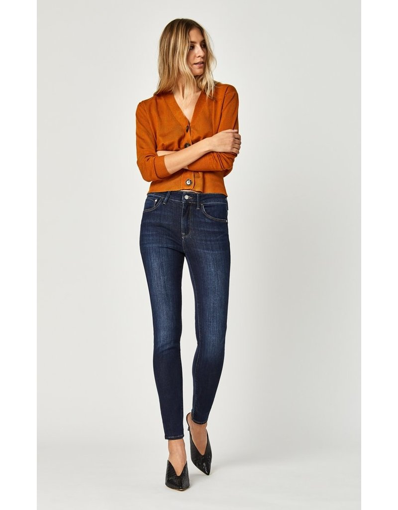 Mavi Jeans Tess Deep Supersoft