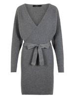 Vero Moda Remi V-Neck Dress