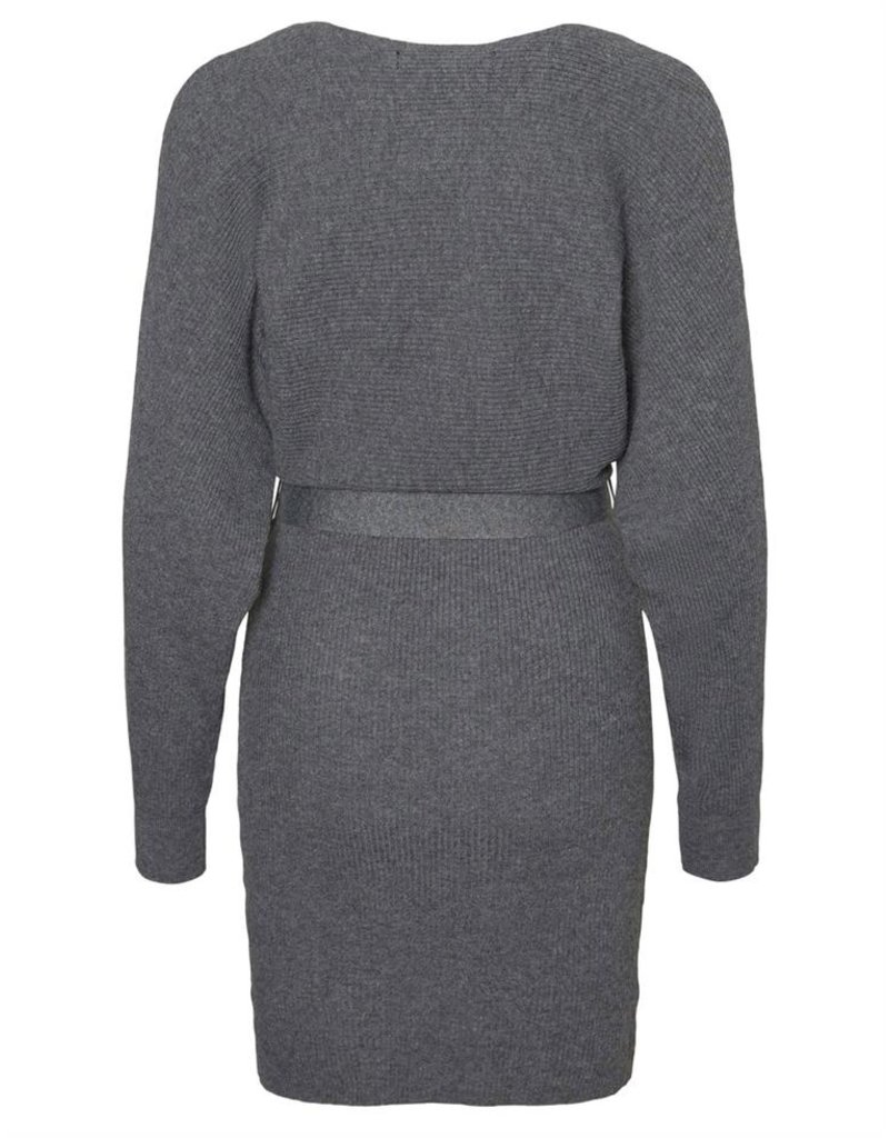 Vero Moda Remi V-Neck Dress