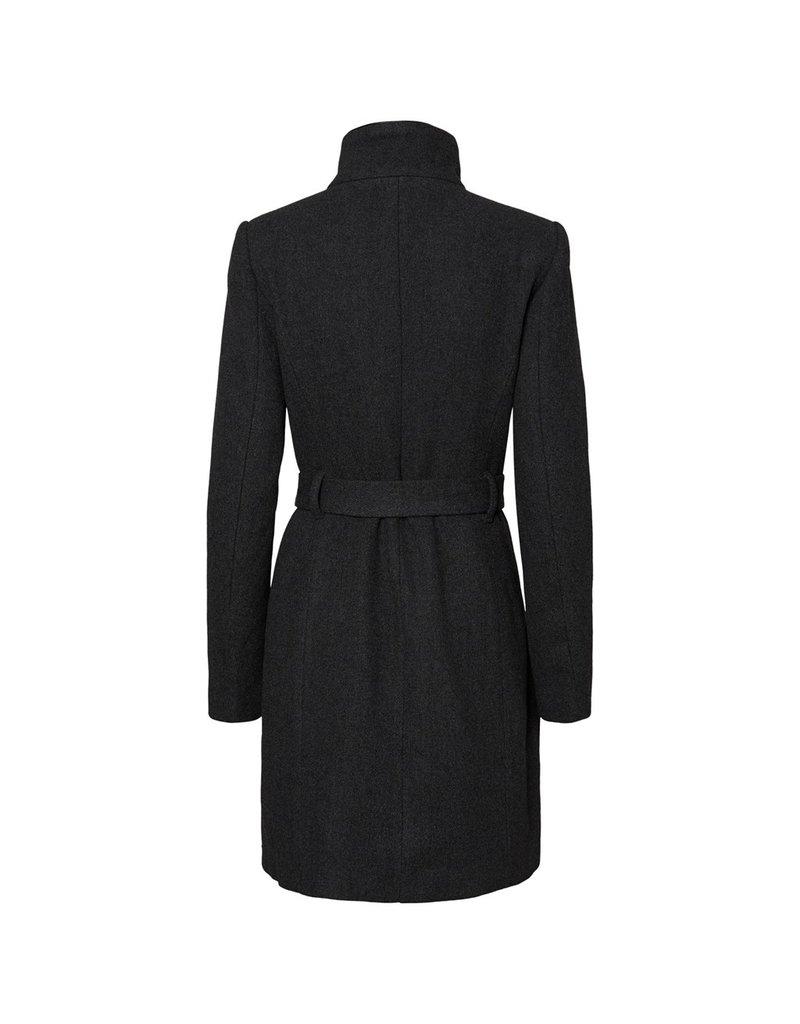Vero Moda ClassBessy 3/4 Wool