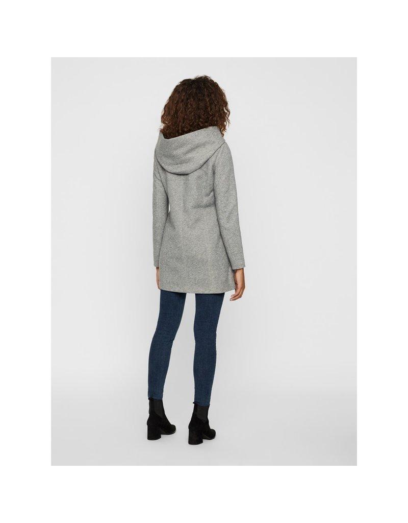 Vero Moda VeroDona Jacket