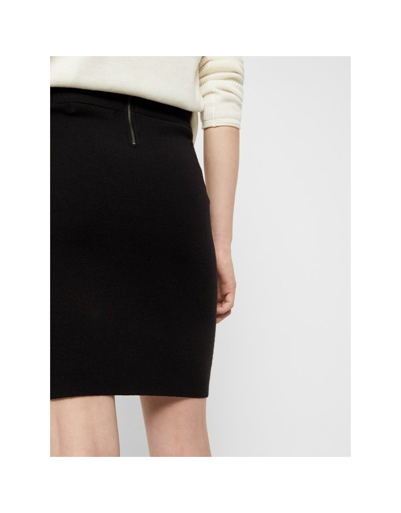Vero Moda VMFresno Pencil Skirt