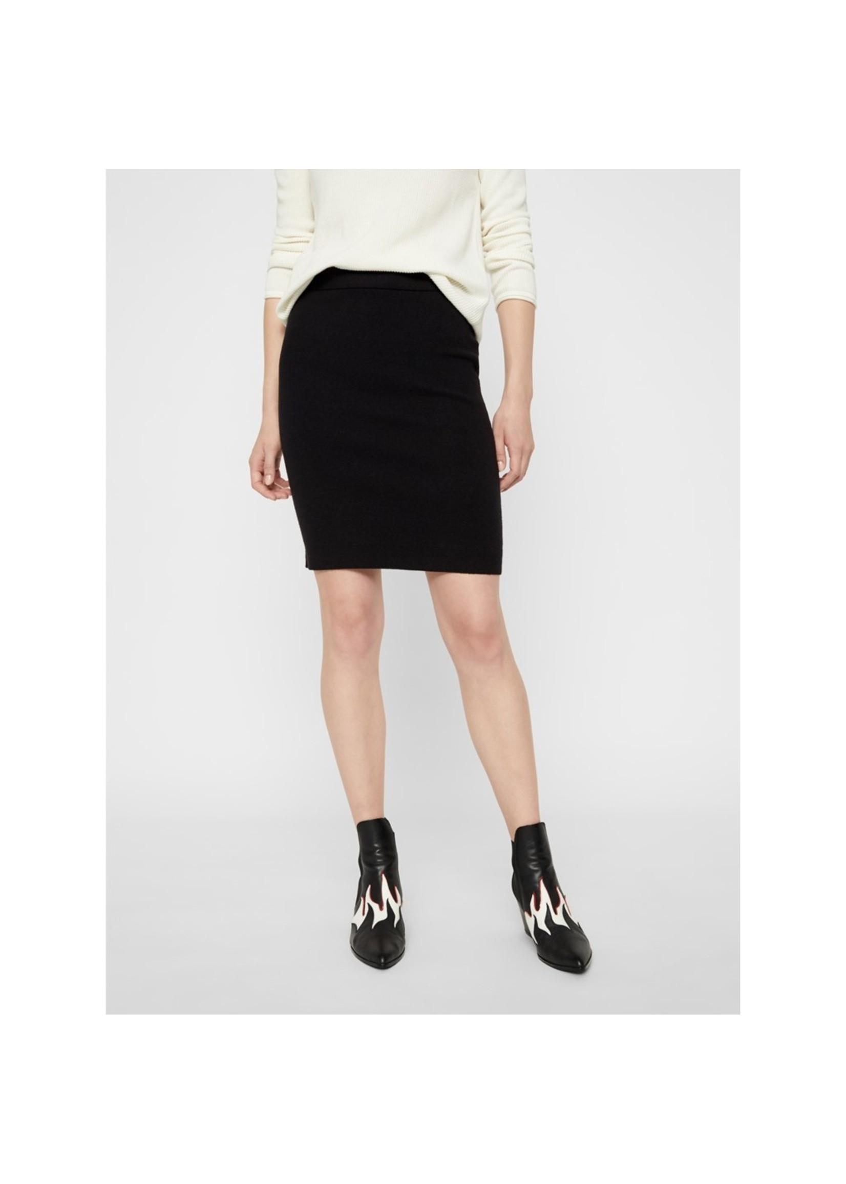 Vero Moda VMFresno Pencil Skirt