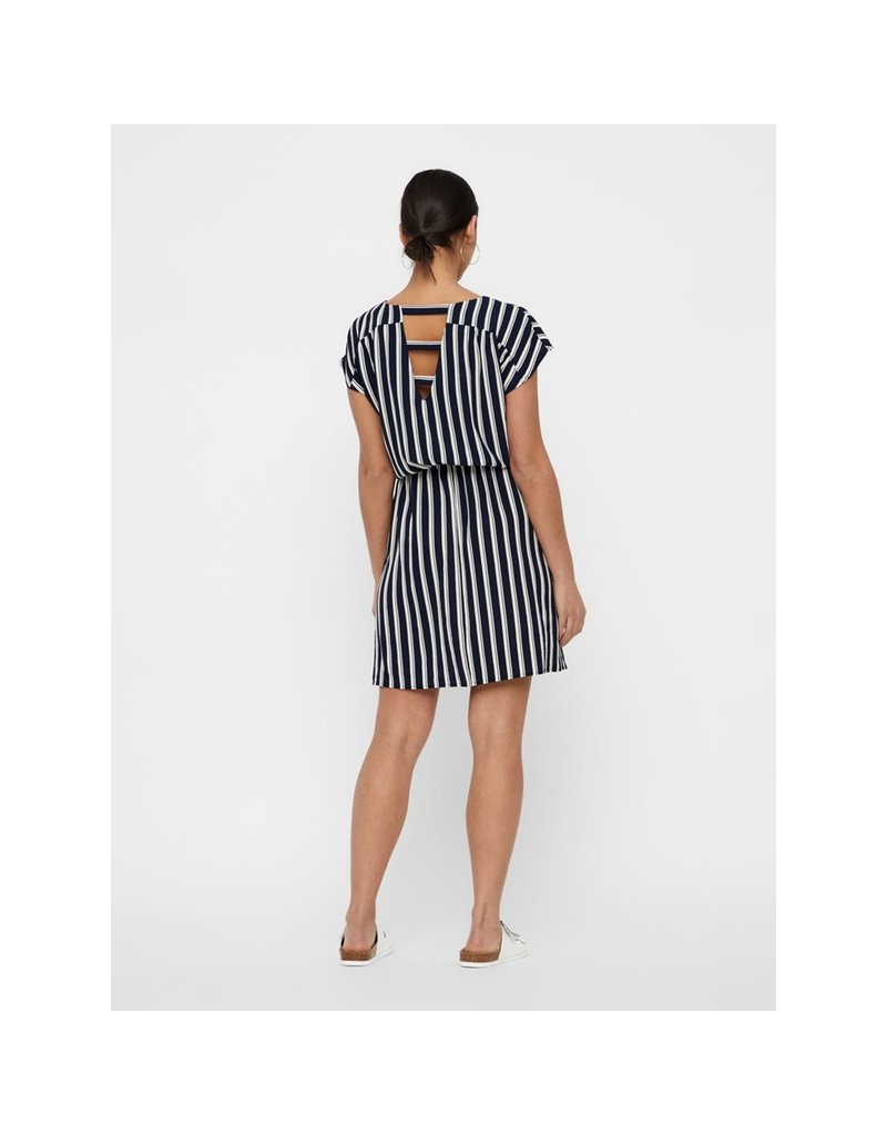 Vero Moda VMSasha Bali Short Dress