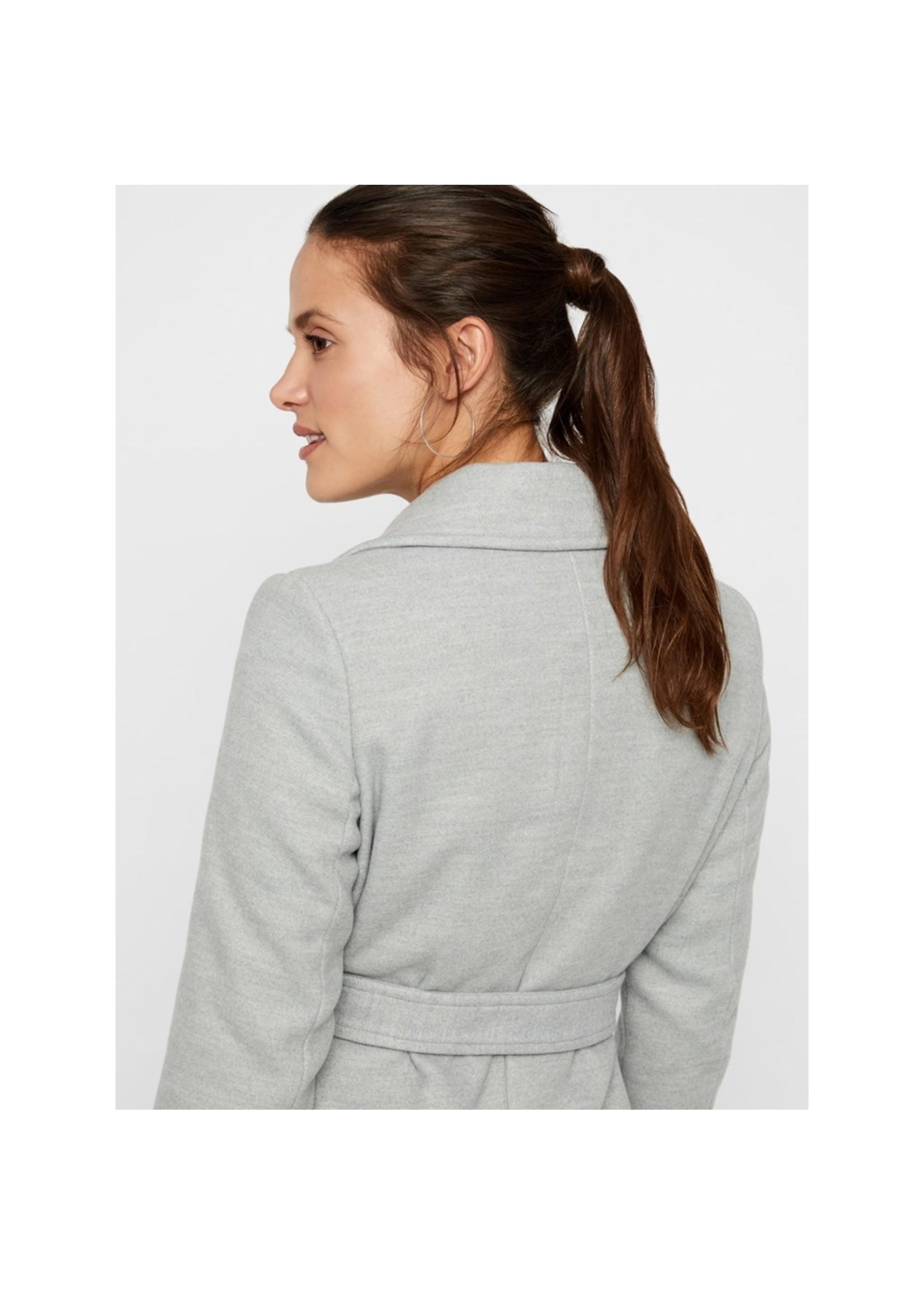 Vero Moda VMCalammber Jacket