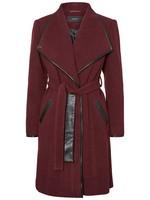 Vero Moda VMWaterfall Class 3/4 Wool