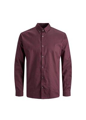 Jack&Jones JPRVITO Dobby Shirt