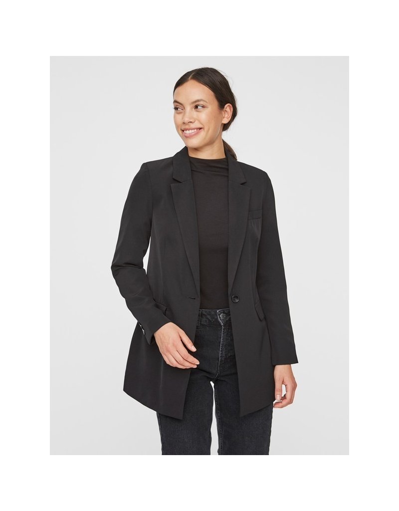 Vero Moda VMDolores Long Blazer