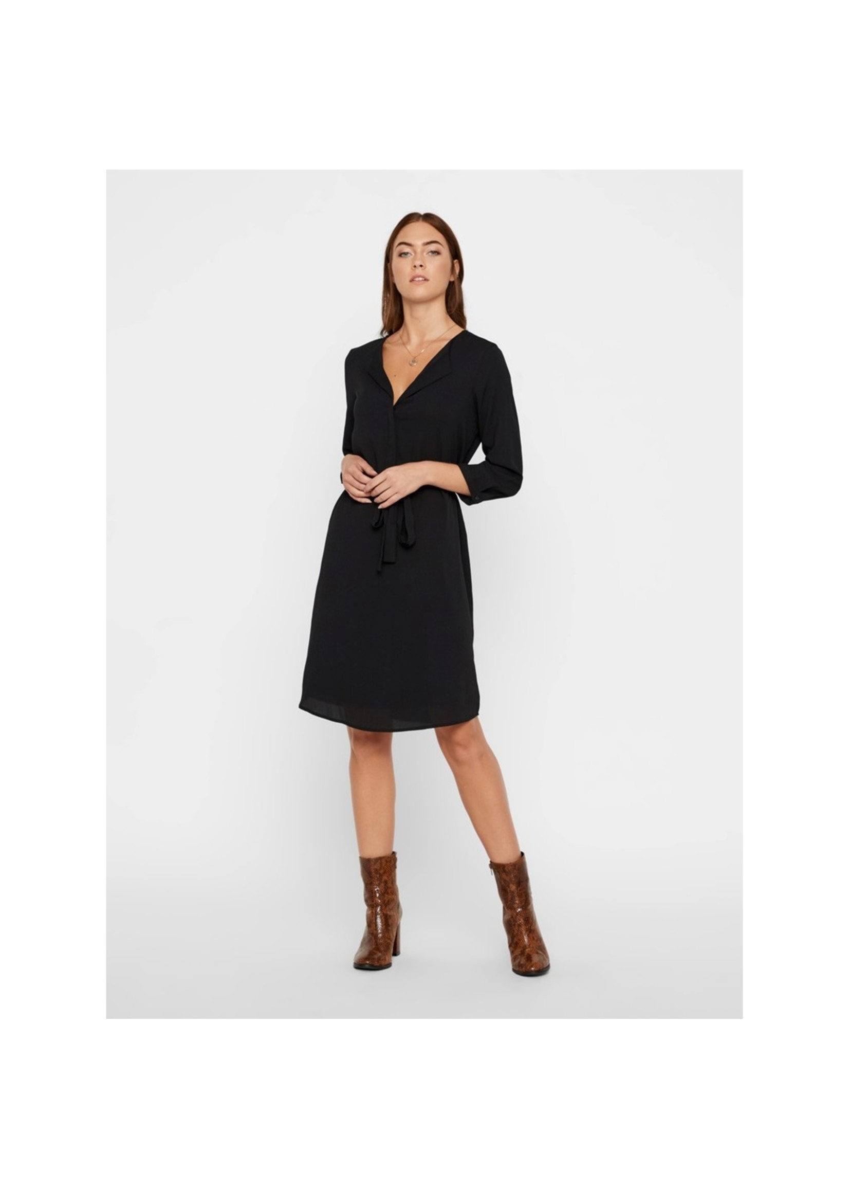 Vero Moda VMGrace 3/4 ABK Dress