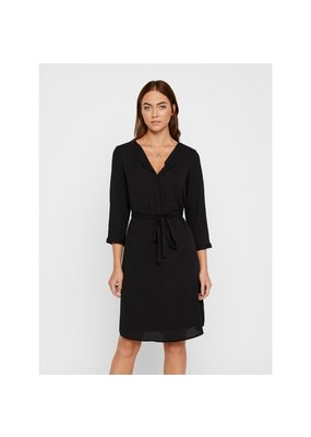 Vero Moda VMGrace 3/4 ABK Dress