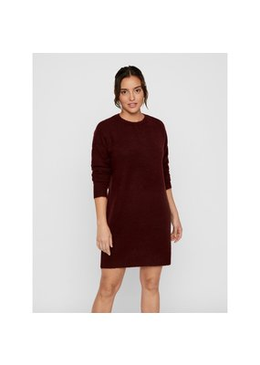 Vero Moda Blakely Iva Zipper Dress