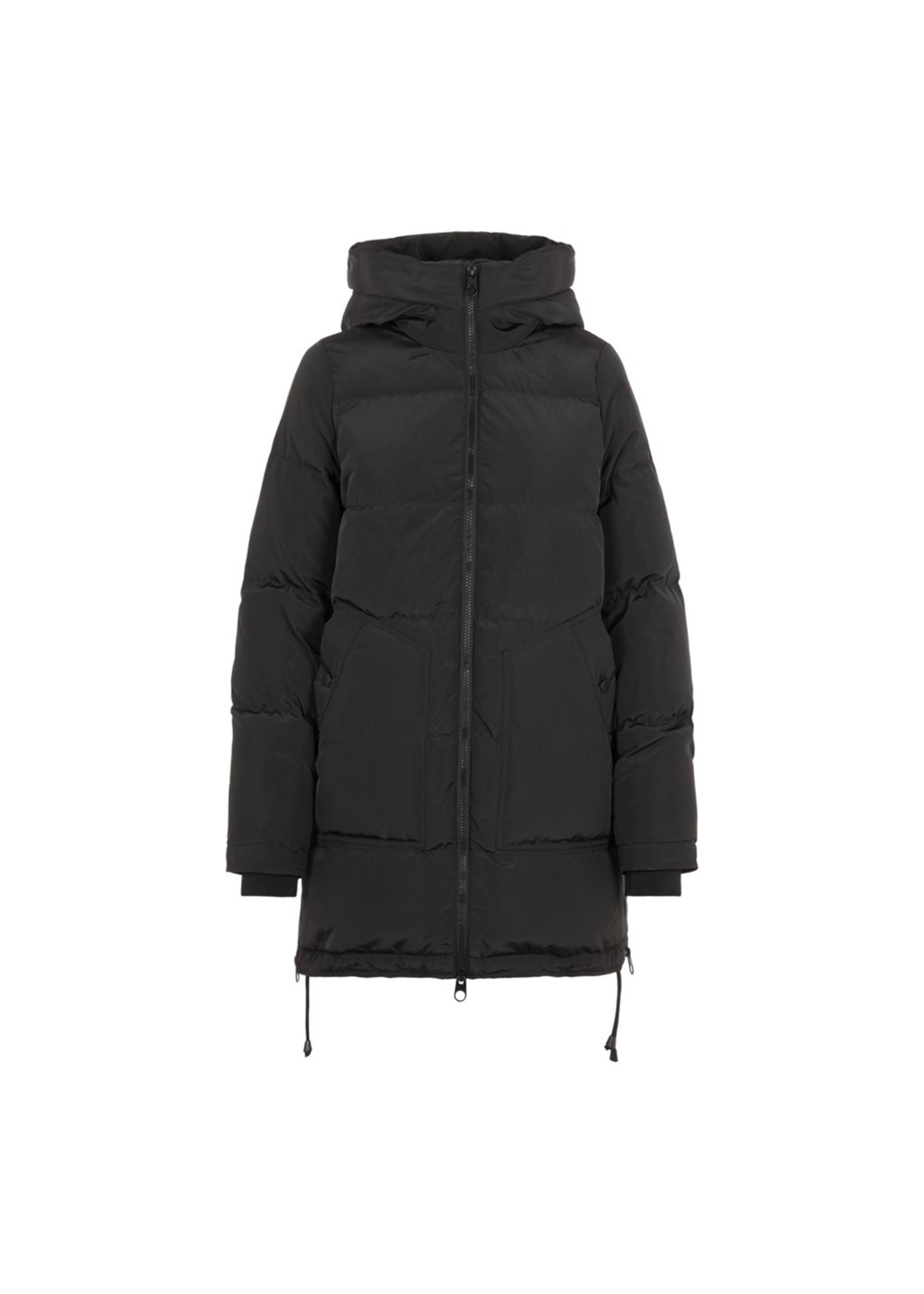 Vero Moda VMOslo 3/4 Down Jacket