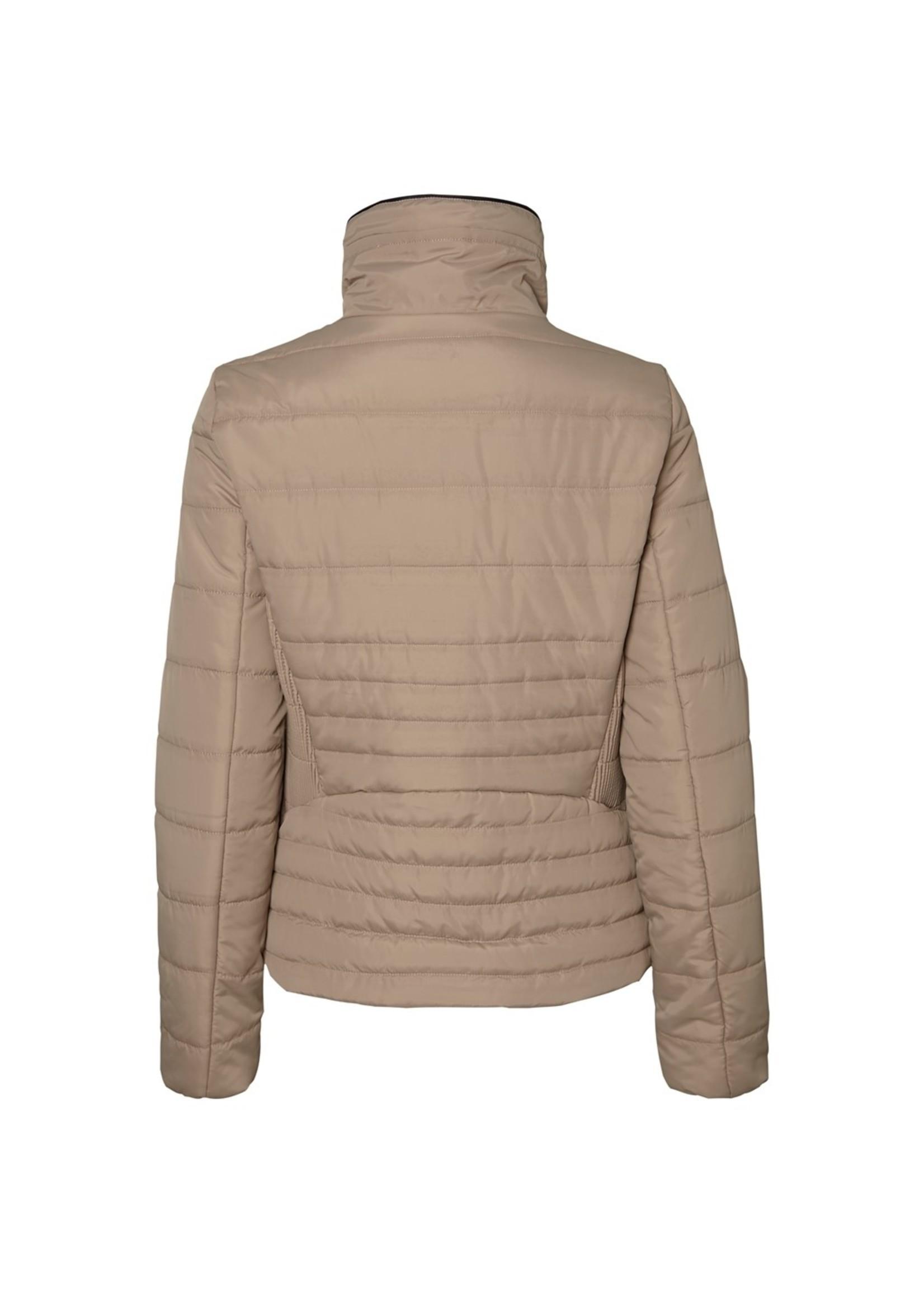 Vero Moda VMClarissa Short Jacket