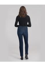 Yoga Jeans Namaste Classic Rise