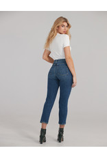 Yoga Jeans Mindful