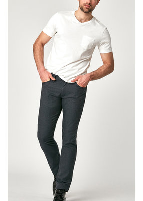 Mavi Jeans Marcus Charcoal Feather