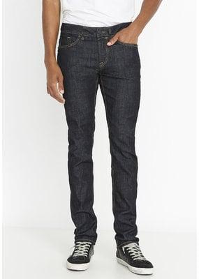 Buffalo Jeans ASH-X
