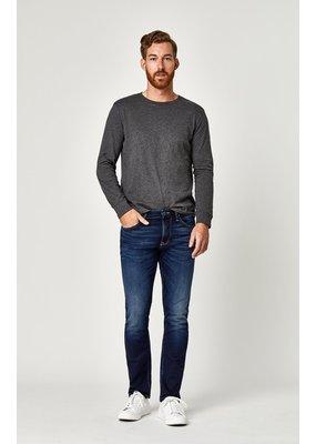 Mavi Jeans Jake Dark Athletic